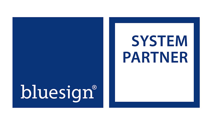 Environmental Management - Bluesign System Partners